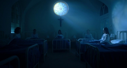 Nightmare Cinema 040