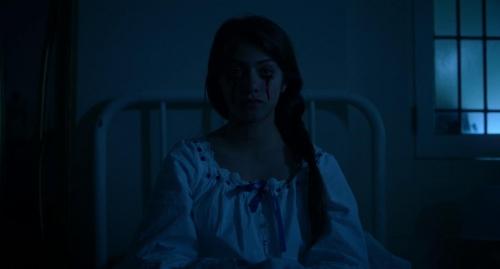 Nightmare Cinema 041