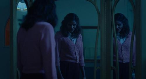 Nightmare Cinema 042