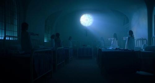 Nightmare Cinema 043