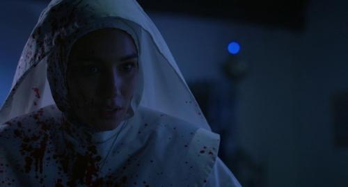 Nightmare Cinema 045
