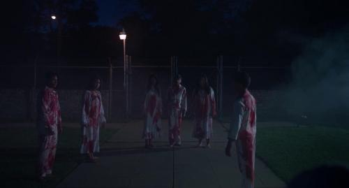 Nightmare Cinema 046