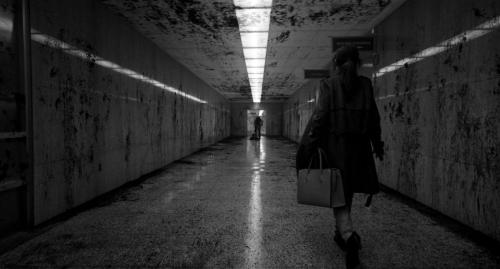 Nightmare Cinema 053