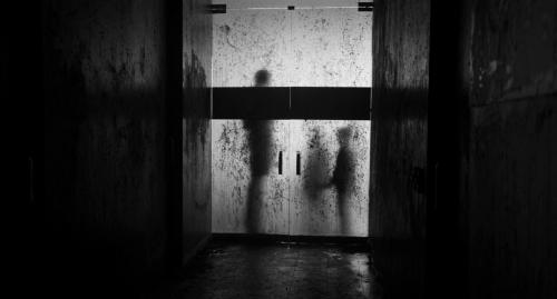 Nightmare Cinema 054