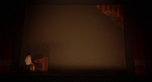 Nightmare Cinema 057