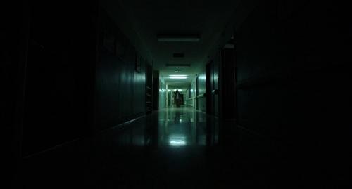 Nightmare Cinema 059