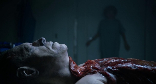 Nightmare Cinema 062
