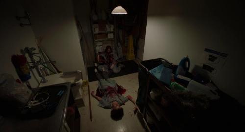 Nightmare Cinema 063