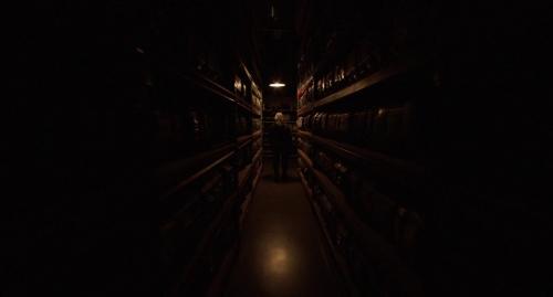 Nightmare Cinema 065