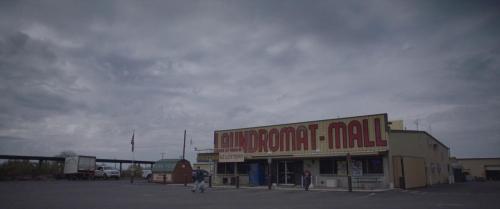 Nomadland 018