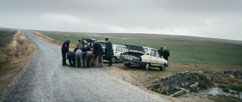 Once Upon a Time in Anatolia 019