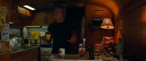 Once Upon a Time in Hollywood 011