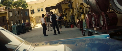 Once Upon a Time in Hollywood 020