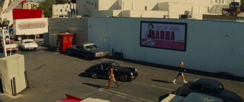 Once Upon a Time in Hollywood 022
