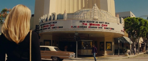 Once Upon a Time in Hollywood 023