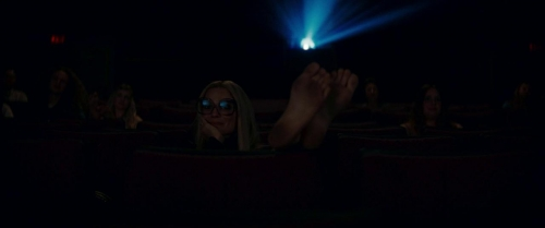 Once Upon a Time in Hollywood 027