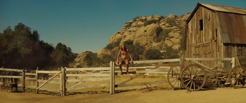 Once Upon a Time in Hollywood 046