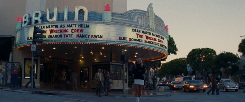 Once Upon a Time in Hollywood 047