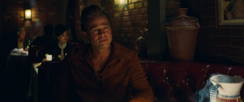 Once Upon a Time in Hollywood 054