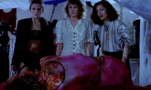 Paganini Horror 051