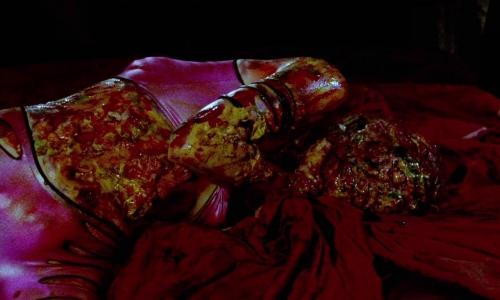 Paganini Horror 052