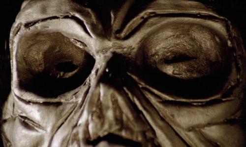 Paganini Horror 053
