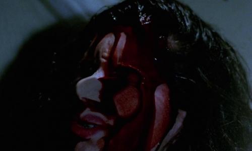 Paganini Horror 056