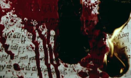 Paganini Horror 063