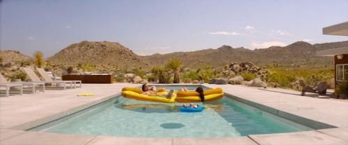 Palm Springs 063