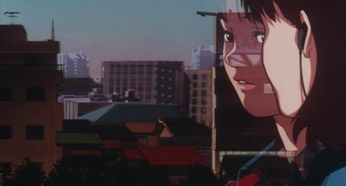 Perfect Blue 003