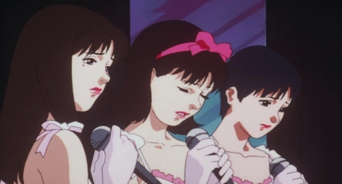 Perfect Blue 008