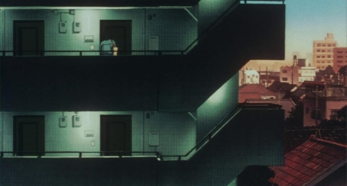 Perfect Blue 010