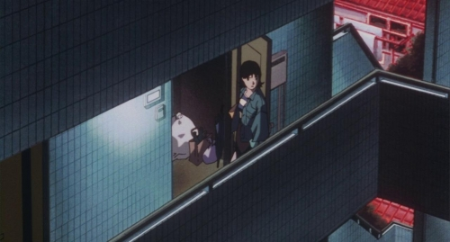 Perfect Blue 011