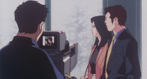 Perfect Blue 013