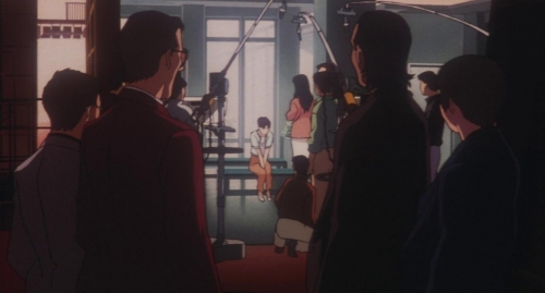 Perfect Blue 015