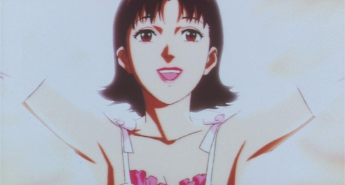 Perfect Blue 025