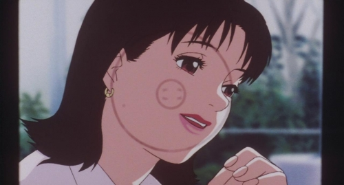Perfect Blue 029