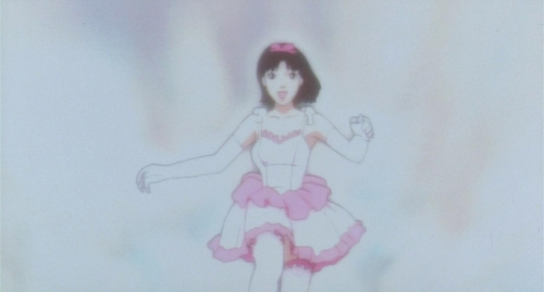 Perfect Blue 030