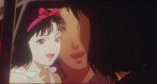 Perfect Blue 032