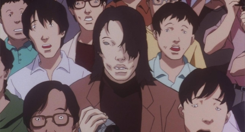 Perfect Blue 036
