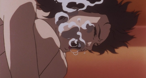 Perfect Blue 038