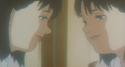 Perfect Blue 049