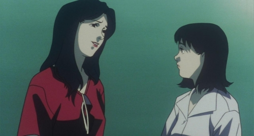 Perfect Blue 053