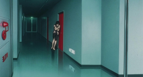 Perfect Blue 056