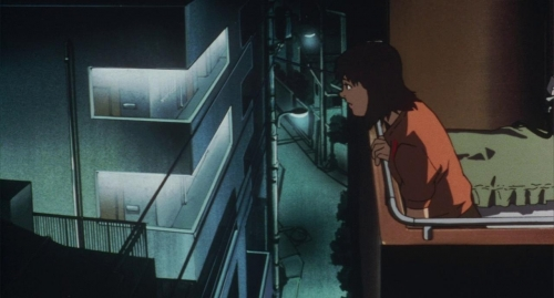 Perfect Blue 057