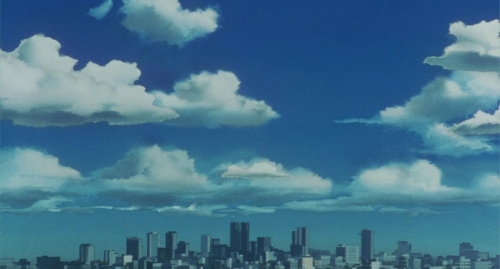 Perfect Blue 062