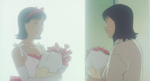 Perfect Blue 064
