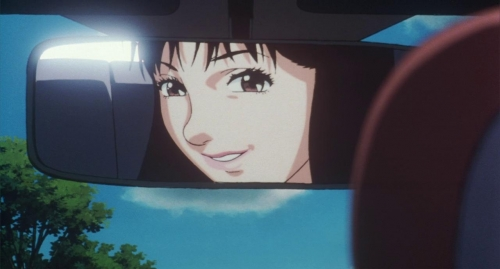 Perfect Blue 065