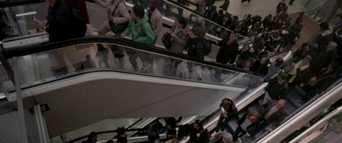 Personal Shopper 009