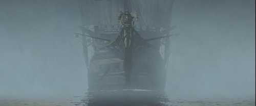 Pirates of the Caribbean 001